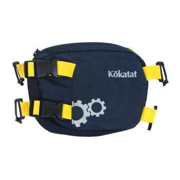 kokatat-poseidon-belly-pocket