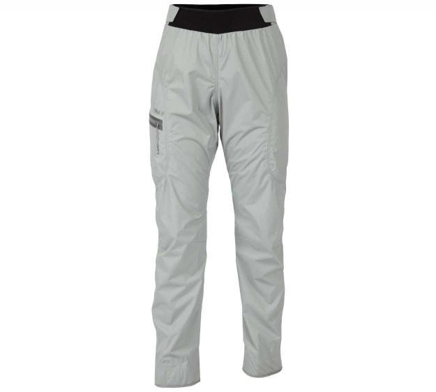 Kokatat Stance Pants - Women's / Front View