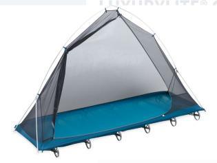 luxurylite-bug-shelter