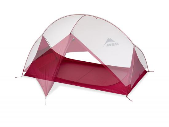 MSR Hubba Fast & Light Tent Body
