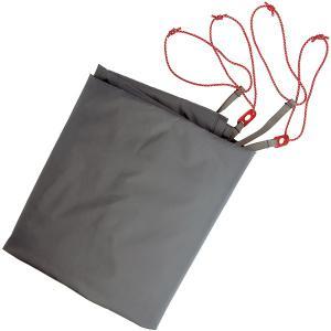 MSR Hubba Tent Footprint