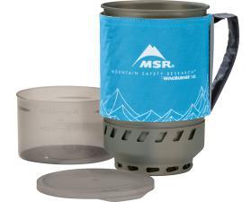 msr-windburner-stove-accessory-pot-2