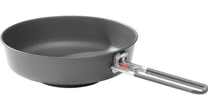 msr-windburner-stove-skillet-2