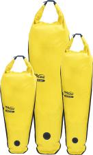 sealline-kodiak-taper-dry-sack