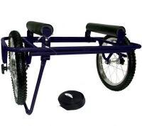 seattle-sports-all-terrain-cart