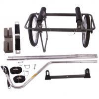 seattle-sports-go-cart