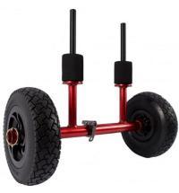 seattle-sports-scupper-swift-sot-kayak-cart