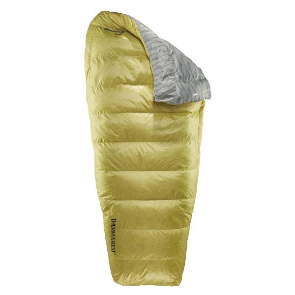 Therm-A-Rest Corus 32F Down Quilt