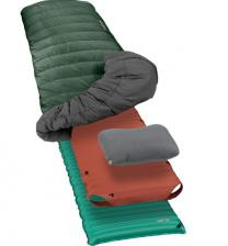 thermarest-apogee-quilt-sleep-system.jpg