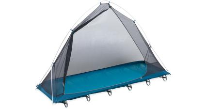 ThermARest Cot Bug Shelter - Photo 1