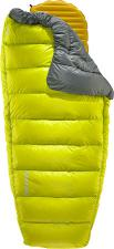 ThermARest Corus Quilt
