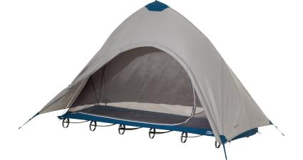 ThermARest Cot Tent - Photo 1