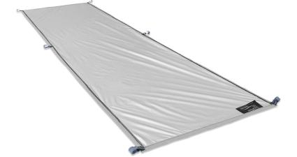 ThermARest Cot Warmer - Photo 1