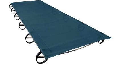 ThermARest Mesh Cot - Photo 1
