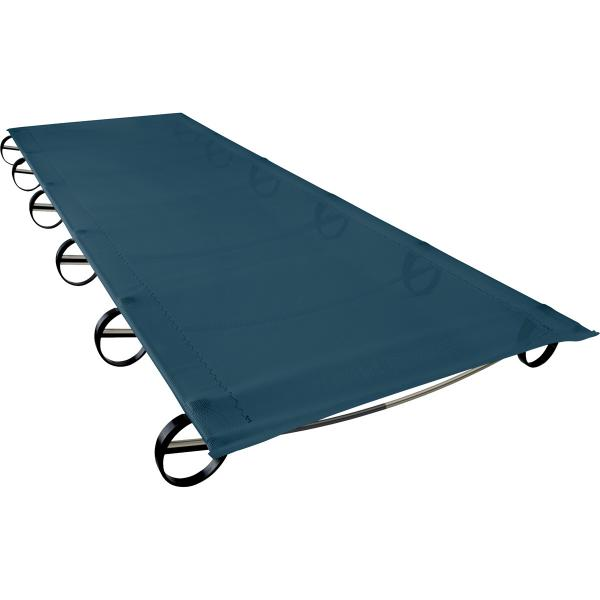 Therm-a-Rest Mesh Cot - 1