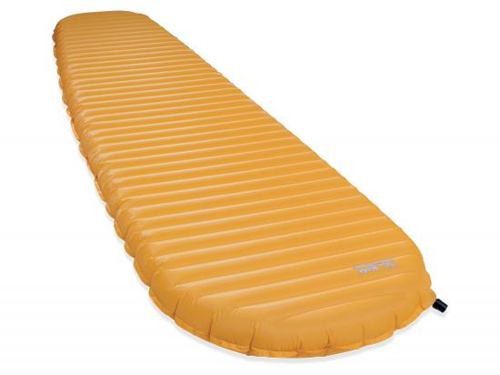 ThermARest NeoAir XLite Mattress - Perspective