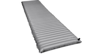 ThermARest NeoAir XTherm MAX Mattress - Perspective View