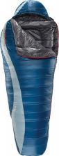 thermarest-saros-sleeping-bag.jpg