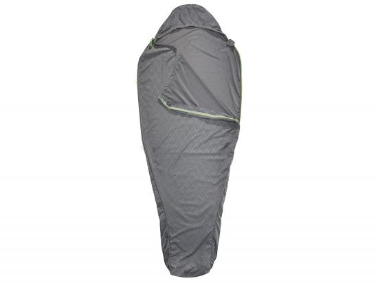 Therm-a-Rest Sleep Liner - Unzipped