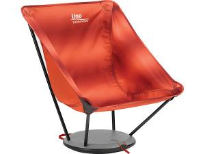 ThermARest Uno Chair - Ember