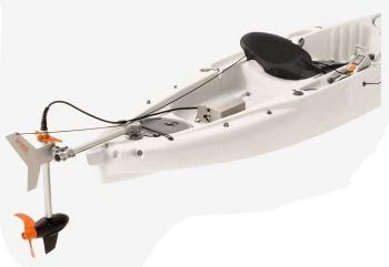 Torqeedo Ultralight 403 Electric Kayak Motor-3