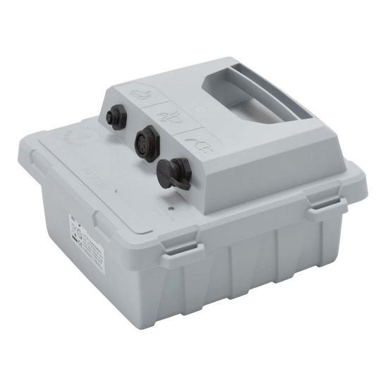 Torqeedo Ultralight 403 Spare Battery - 320Wh