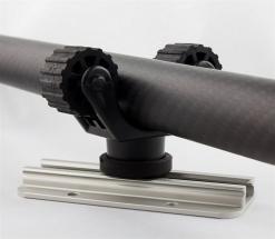 YakAttack RotoGrip Paddle Holder 2