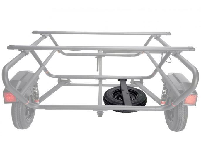 Yakima EasyRider Spare Tire - Product Photo