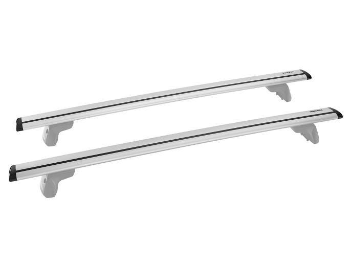 yakima-jetstream-crossbars-1