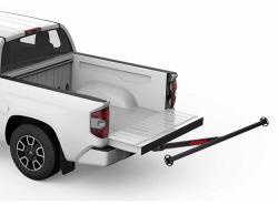 yakima-longarm-truck-bed-extender
