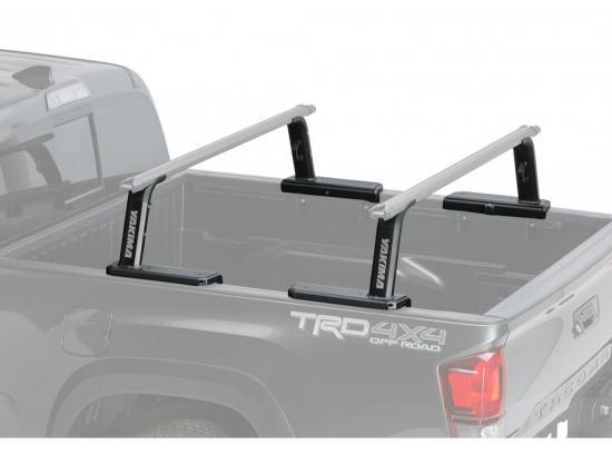 Yakima OutPost HD Truck Rack - Photo 1