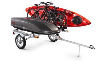 yakima-rack-and-roll-trailer.jpg