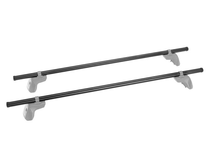 yakima-roundbar-crossbars-1