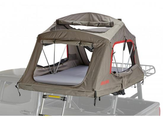 Yakima SkyRise HD Tent - Medium Product Image