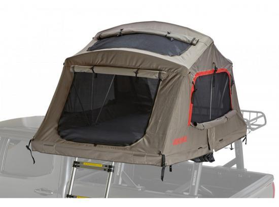 Yakima SkyRise HD Tent - Small Product Image