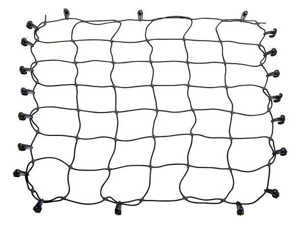Yakima Stretch Net - 1