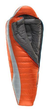 thermarest-antares-hd-down-sleeping-bag.jpg