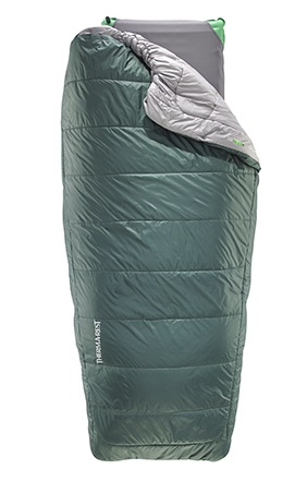 thermarest-apogee-quilt.jpg