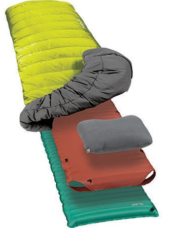 thermarest-corus-hd-sleep-system.jpg