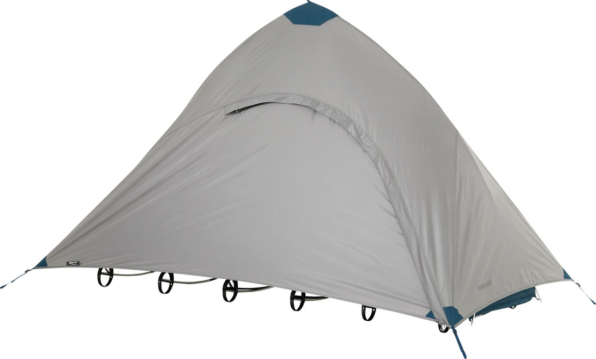 Therm-a-Rest Cot Tent - Closed