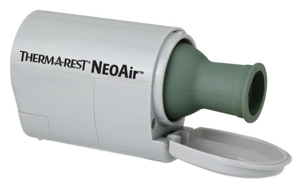 thermarest-neoair-mini-pump