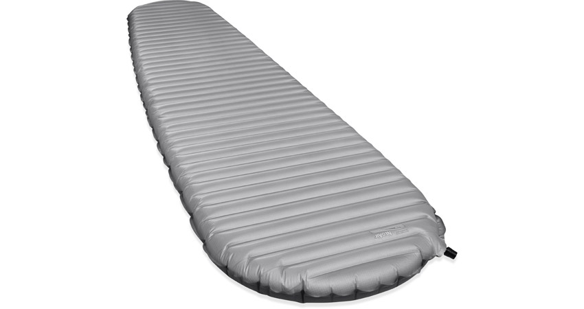 ThermARest NeoAir XTherm Air Mattress - Perspective View