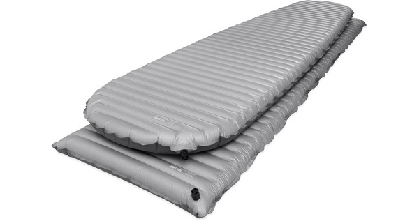 thermarest-neoair-xtherm-mattress.jpg