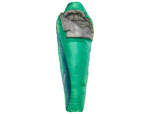 Therm-a-Rest Saros 20F Sleeping Bag