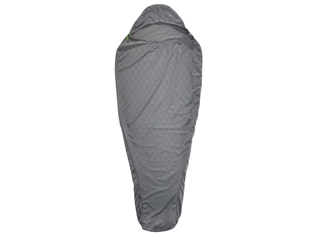 Therm-a-Rest Sleep Liner - Zipped