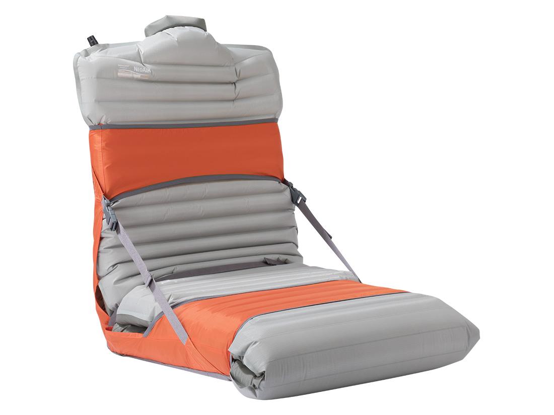 ThermARest Trekker Chair - Photo 1