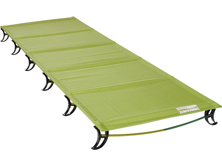 ThermARest Ultralite Cot - Photo 1