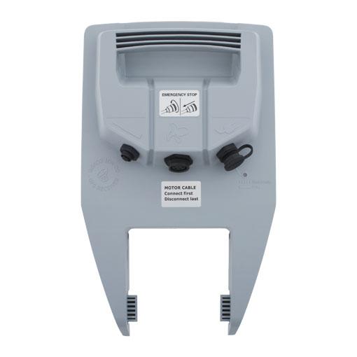 Torqeedo Travel Series Spare Battery