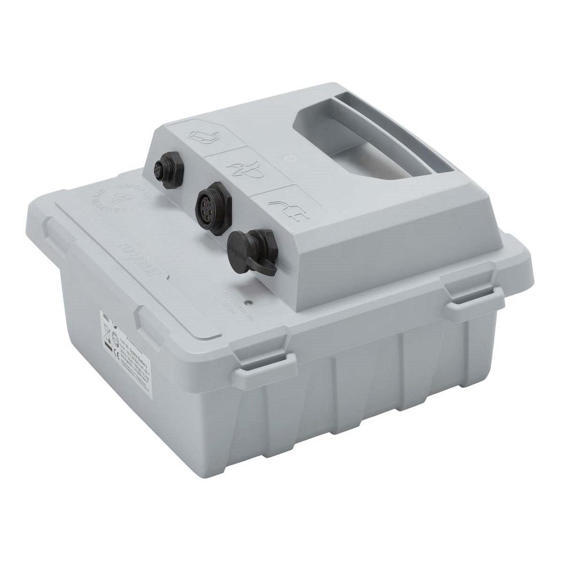 Torqeedo Ultralight 403 Spare Battery - 915 Wh