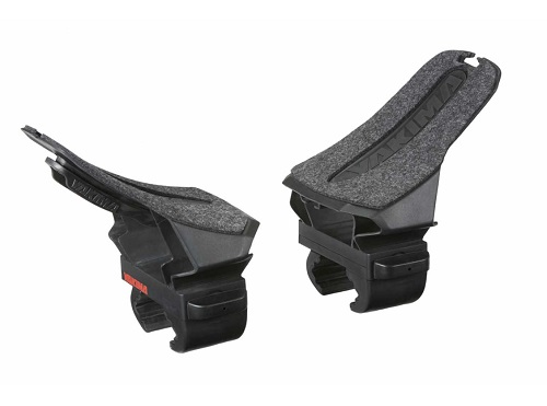 Yakima DeckHand Kayak Saddles-Pair